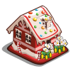 Gingerbread House-icon.png