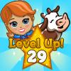 Level 29-icon