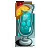 Luau Cooler-icon