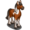 Australian Stock Horse-icon.png