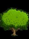 Heirloom Apple1-icon