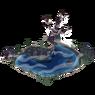 Spooky Lake-icon