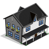 Farm House-icon.png