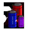Fireworks Finale-icon