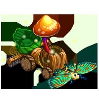 Seeder (Caveman Club)-icon