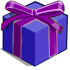 7Mystery Box-icon