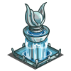Chrome Fountain-icon.png