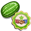 Hydromelons-icon