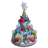 Winter Fountain-icon.png