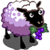 Grape Sheep-icon