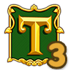 Legend of Tengguan Chapter 4 Quest 3-icon