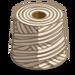 Wool Thread-icon