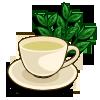 Green Tea-icon