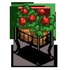 Elegant Planter-icon