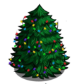 Pine5-icon.png