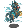 Imperial Dragon-icon