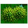 Durian Isu-icon