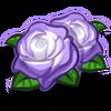 Harmony Rose-icon