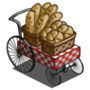 Bread Cart-icon.png