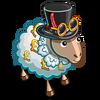 Elite Sheep-icon