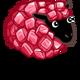 Stunning Tourmaline Sheep-icon