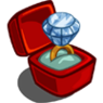 Unwither Ring-icon.png