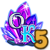 Opals Kingdom Chapter 2 Quest 5-icon