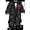 Party Tuxedo-icon