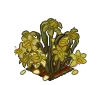 Wither Bunch Daffodil-icon
