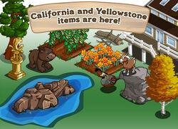 Californiaload