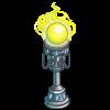 Magical Fairy Orb-icon