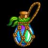 Pixie Magic Dust-icon