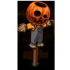 Scaredycrow-icon