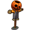 Soubor:Scaredycrow-icon.png