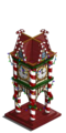 Winter Tower1-icon