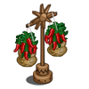 Hanging Chilies-icon