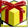 8Mystery Box-icon