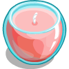 Fresh Breeze Candle-icon