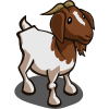 Boer Goat-icon.png