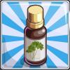 Herbal Elixir (Co-op)-icon