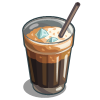 Vietnamese Iced Coffee-icon