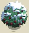 Fig Tree8-icon