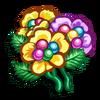 Gumball Poppy-icon
