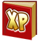 Book of XP-icon