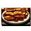 Hot & Sour Eggplant-icon