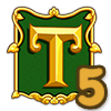 Legend of Tengguan Chapter 4 Quest 5-icon