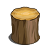 Wooden Log-icon.png