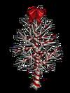 Ornament Tree1-icon