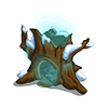 Tree Stump Stage 3-icon