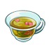 Carnation Tea-icon
